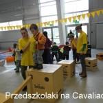 SAM_7933